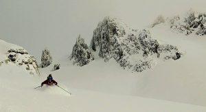 Skitour arlberg bigeyes bergführer