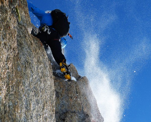 8-alpinklettern-bigeyes-felsklettern-canyoning-skitouren-freeride