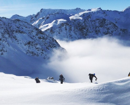 ski-touren-guiding-arlberg-austria-robert-moosmann-big-eyes-outdoor-adventure
