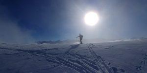 skitour dornbirn bigeyes bergführer